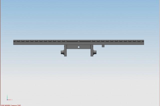 FEM2 4 roller cge