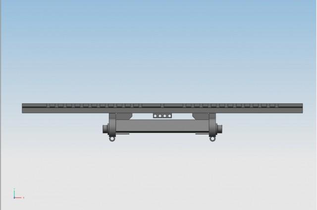 FEM4 6 roller cge