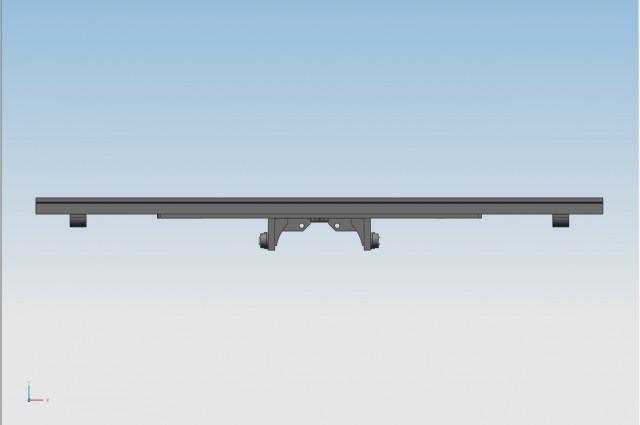 FEM5 6 roller cge