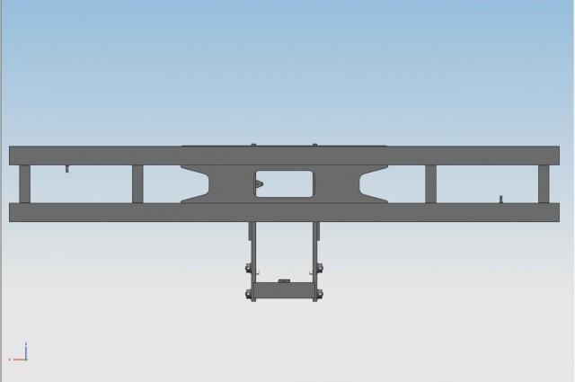 FEM5 8 roller cge
