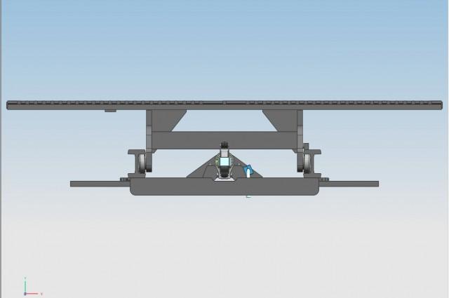 F30MONO