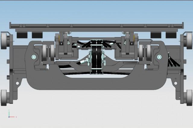 3  CYL. F50DV - side cylinders