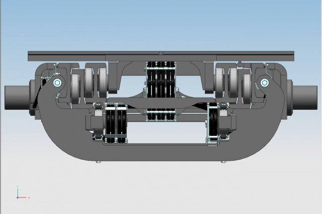 3 CYL. F50TV - side cylinders