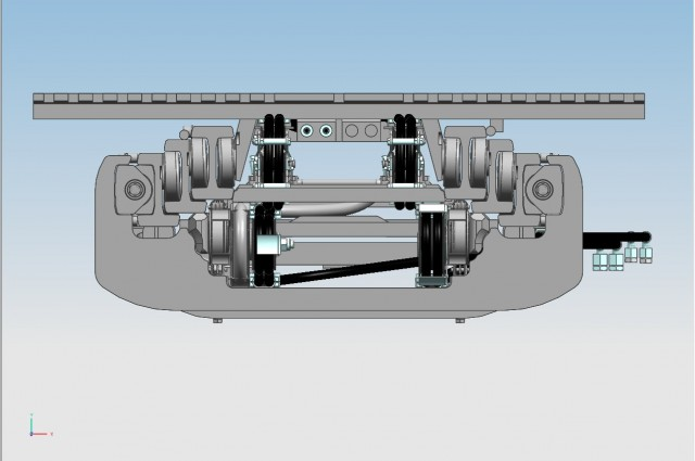 4 CYL. TV - side cylinders